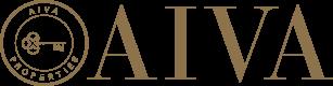 AIVA   Official Website